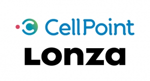 CellPoint and Lonza Enter Strategic Collaboration