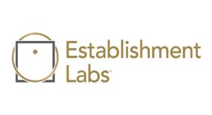 Establishment Labs Completes Breast Enhancement Study Enrollment