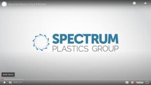 Facility Tour: Spectrum Plastics Group Pittsfield