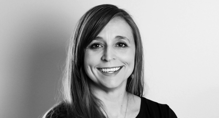 Bobst NA names Katie Graham marketing and communications manager