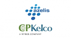 Azelis Expands Distribution in India, Indonesia, Malaysia and Thailand