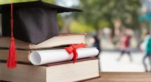 CRN and ANSF Partner for Academic Awards Program