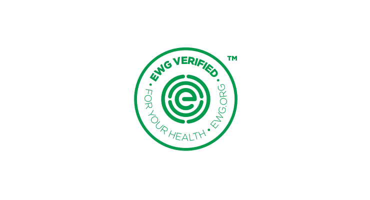 EWG Expands Cosmetics Science and Certification Programs