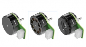 A wide variety of high-performance drives