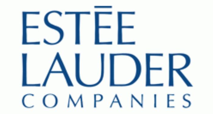The Estée Lauder Companies Plans Layoffs in North America