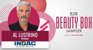 B2B Beauty Box Videobite: Inoac