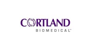 Cortland Biomedical Adds to its Engineering Team