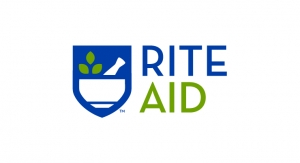 Rite Aid Partners with ECRM and RangeMe to Host Clean Beauty Summit
