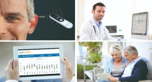FDA Breakthrough Status Granted for Implandata