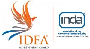IDEA<SUP>®</SUP> Achievement Awards