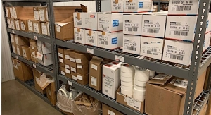 American Packaging Corporation gains efficiency with APR's SupplySentry
