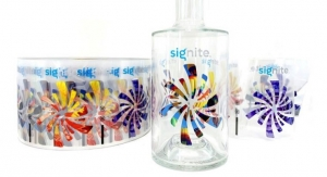 ACTEGA launches Signite to reduce label waste