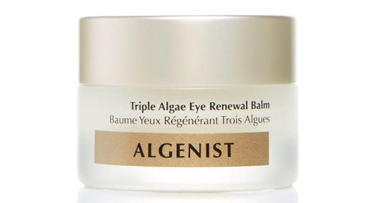 Biotechnology Drives Innovation at Algenist Skincare