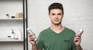 A Look Into the Antiperspirant, Deodorant Marketplace