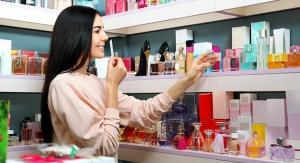Despite COVID Restrictions, Fine Fragrance Flourishes