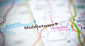 WuXi STA Chooses Middletown Delaware for New Pharma Manufacturing Campus