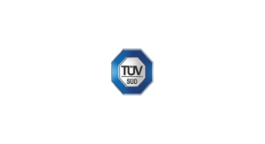 TÜV SÜD North America Gains FDA Accreditation for Device Testing