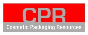 Cosmetic Packaging Resources