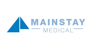 Mainstay Medical Launches ReActiv8 in the U.S.