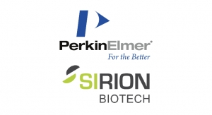 PerkinElmer to Acquire Sirion Biotech