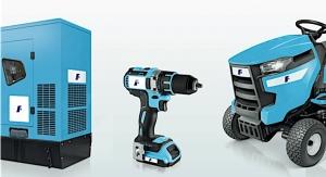 FLEXcon unveils new durable labeling product line