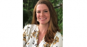 Melanie Bush Promoted to Vice President of Science and Research at Artemis International