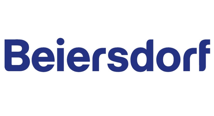 Beiersdorf Names Patrick Rasquinet To Lead Pharmacy and Selective Division