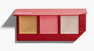 Kjaer Weis Cheek Collective Palette is Compostable