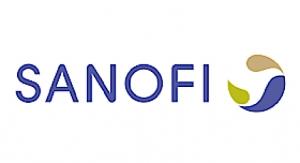 Sanofi Launches Dedicated mRNA Vaccines CoE
