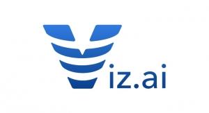 Viz.ai Earns CE Mark for AI-Powered Stroke Care Software