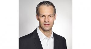Alberdingk Boley Appoints Thomas Baur President & CEO