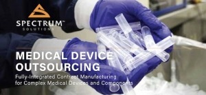 Medical Device Outsourcing