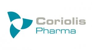 Coriolis Pharma