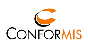 Conformis Forges Exclusive Distribution Agreement in China