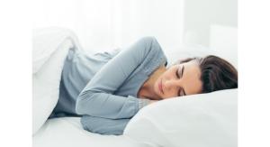 Solid Growth Anticipated for Global Sleep Apnea Diagnostics Market