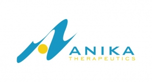 First Anika WristMotion Total Wrist Surgery Performed
