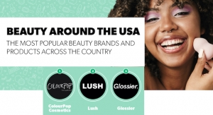 Top Beauty Brands in the US—Ranked by Cosmetify