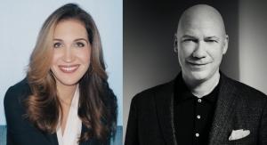 Estée Lauder Names New Leadership for Clinique, Smashbox & Glamglow