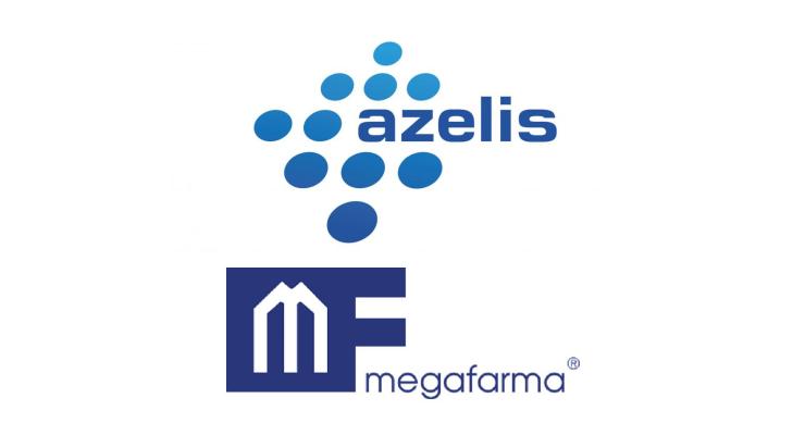 Megafarma Opens Innovation Center in Mexico City