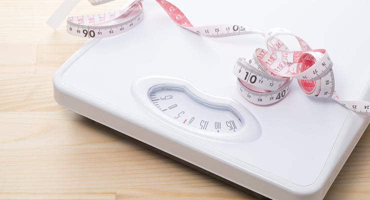 Daily Supplementation with Probiotic Blend Linked to Weight Loss