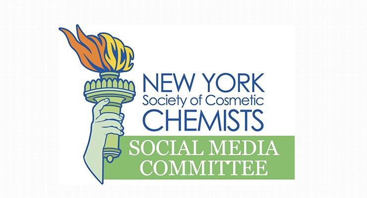NYSCC Seeks Grad School Volunteers