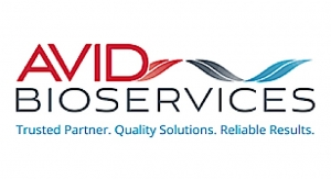 Avid Bioservices Appoints Esther M. Alegria to Board