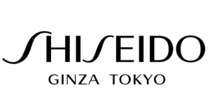 Shiseido Completes Transfer of Personal Care Business to CVC Capital