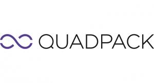 Quadpack Americas, LLC