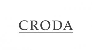 Croda International Commits to Net Zero and 1.5˚C Science Based Target
