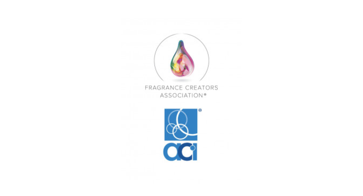 Fragrance Creators and ACI Leadership Issue Joint Statement