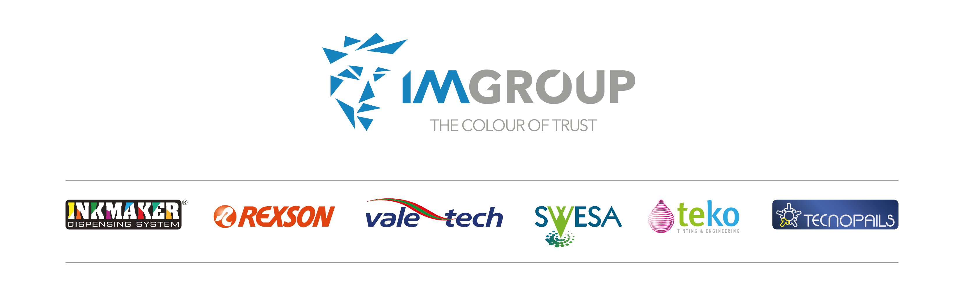 IM Group Recognized as One of the Top 10 Chemical Solutions Providers