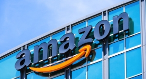 Amazon Sued Over Price-Gouging on Cleaning Products