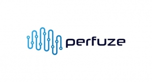 First Patients Treated With Perfuze