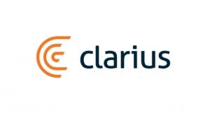 Clarius Mobile Health Hires Data Science Director